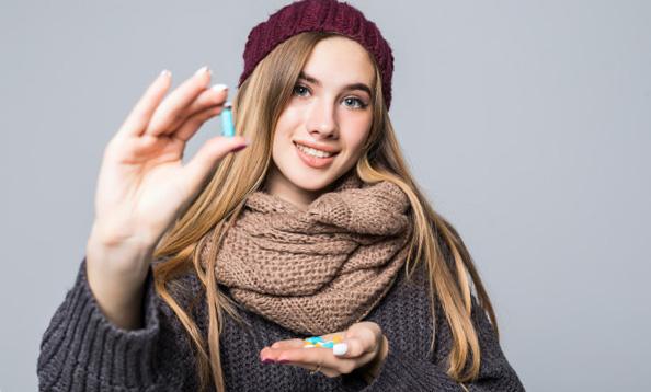 Anaca 3 bruleur de graisse avis : fonctions et efficacité du produit