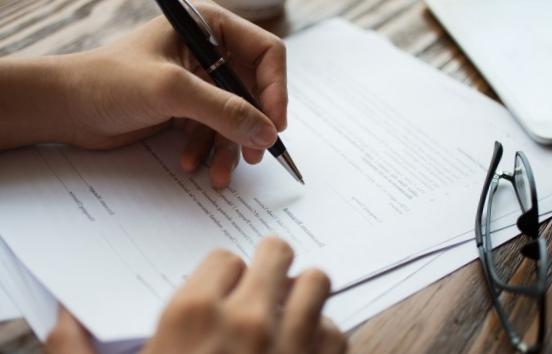 Résiliation infra annuelle mutuelle : fonctionnement et avantages