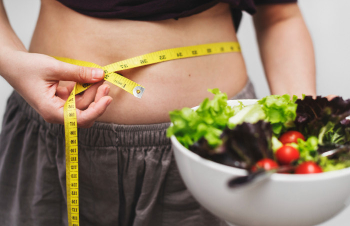 Adénomyose et prise de poids : quel lien ?