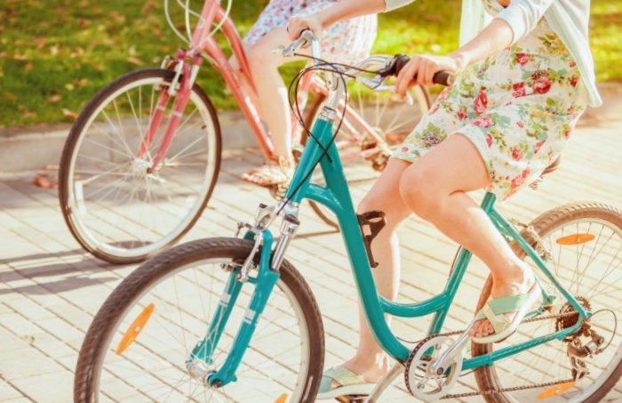 Le vélo fait-il maigrir ? Réponse dans cet article !