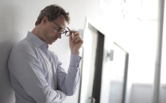 Douleur thoracique stress remède naturel à connaître