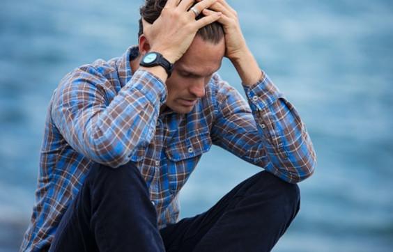 La fatigue et le stress : causes de l'apparition d'un ganglion sous l'aisselle