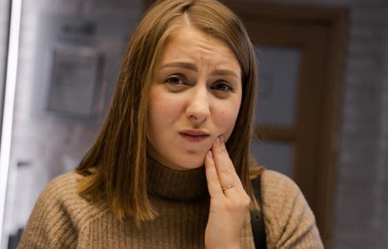 Névralgie dentaire stress: symptômes et traitements