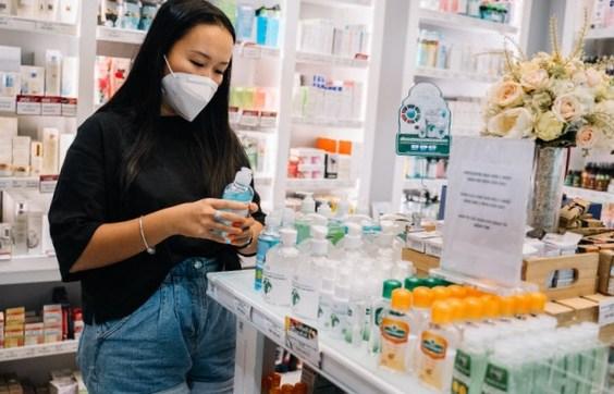 Quel magnésium choisir en pharmacie : les possibilités
