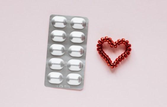 Quels sont les dangers de la spiruline sur le cœur?