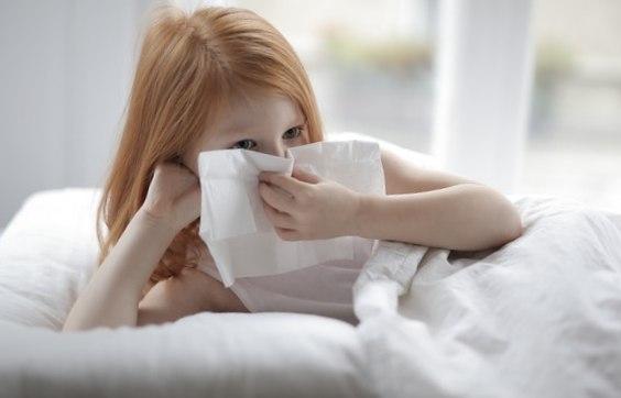 Sinusite effet sur les yeux : que faut-il savoir?
